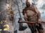 God of War стал триумфатором BAFTA Games Awards