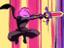 """Dead Cells - Анимационный трейлер по случаю выхода """"Fatal Falls"""""""