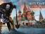 На iOS в России началось тестирование мобильной AR-игры The Witcher: Monster Slayer