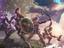 Bless Unleashed - Версия для PS4 выйдет 22 октября