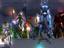 City of Heroes - NCSoft подала заявку на регистрацию торговой марки