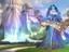 League of Legends на новых iPhone 12 будет красивее, чем на ПК