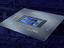 Intel анонсирует процессоры 12 поколения в конце октября