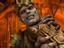 DOOM Eternal теперь под защитой Denuvo Anti-Cheat. Игроки уже познали адские страдания