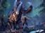 The Elder Scrolls Online — Трейлер и подробности дополнения Markarth. Пролог уже доступен