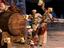 Lord of the Rings Online - В Средиземье начались зимние праздники