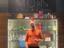 Создатель Ori and the Blind Forest окрестил Питера Молинье и авторов No Man's Sky и Cyberpunk 2077 лжецами