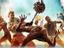 Dead Island 2 станет эксклюзивом Epic Games Store
