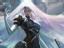 """League of Legends - Переработка умений Ари и возвращение режима """"Все за одного"""""""