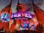 Heroes of the Storm — «Темный Нексус» II и обновленный Тассадар уже в игре