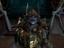 The Elder Scrolls Online - Разработчики отказались от поддержки Mac на базе ARM
