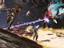 Crucible — Трейлеры трех игровых режимов