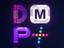 [E3 2021] Компания Devolver Digital покажет пять новых игр