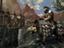 The Lord of the Rings Online - На 2021 год у создателей намечено много нового контента