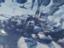 "Frostpunk - Дополнение ""На краю"" уже доступно"