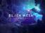Black Mesa - Оригинальная кампания Xen получит публичную бета-версию в августе