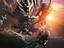 [TGS 2021] Официально анонсирована дата релиза Monster Hunter Rise на ПК