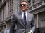 Прежде чем распрощаться с культовым образом агента 007, Дэниел Крэйг снялся в рекламе пива