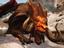 Citadel: Forged with Fire - Приручите собственного дракона
