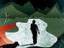 [THR] Кинг, Спилберг и авторы «Очень странных дел» экранизируют «Талисман» для Netflix