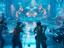 Не время для киберпанка: кооперативная ARPG The Ascent увидит свет лишь в следующем году