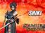 Samurai Shodown — Шики показали в новом трейлере
