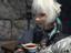 Final Fantasy XIV - Разработчики празднуют рождество трогательным музыкальным видео