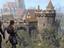 """The Elder Scrolls Online - Официальная премьера """"Врат Обливиона"""""""