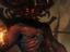 [Слухи] Diablo: Immortal - Доступ к игре может открыться уже в октябре