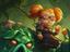 Стрим: Hearthstone - Аренка, ладдер и приключения
