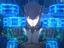 Кайдзю громят Австралию в ролике аниме «Тихоокеанский рубеж: Темная зона» от Netflix