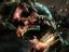 На съемках экранизации Mortal Kombat Льюису Тану становилось плохо от жестокости фаталити
