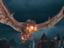 5 самых опасных и трудных монстров Monster Hunter Rise