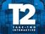Компания Take-Two Interactive собирается выпустить более 60 игр за три года