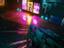 Cyberpunk 2077 - Хардкорный режим сложности отключит пользовательский интерфейс игры