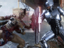 Mortal Kombat 11 — разработчики не потерпят критики в свой адрес