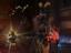 "Warhammer: Chaosbane - ""Башня Хаоса"" открылась для посещения"