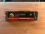 Seagate FireCuda 510 SSD — 5 лет гарантии на устройство для профессиональных геймеров