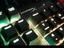 HyperX Alloy Origins: «Тяжесть — это хорошо, тяжесть — это надежно»