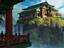 Guild Wars 2 — Возвращение Колина Йохансона, перенос End of Dragons, альянсы, оптимизация и другие новости