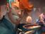 Project-V — Пре-альфа гибрида MOBA и MMORPG от ветеранов Riot и EA начнется 23 апреля