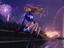 Новое поколение героев: тизер-трейлер «Старгерл»