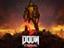 Стрим: Doom Eternal - Геноцид демонов вместе с Kz0t