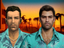 Grand Theft Auto: The Trilogy — The Definitive Edition