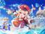 Genshin Impact — Подробности обновления 1.6 «Лето! Остров? Приключение», а также новые концепт-арты Инадзумы