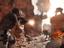 Call of Duty: Modern Warfare - Королевская битва останется на своем движке