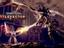 Warhammer 40,000: Battlesector - Релиз тактической стратегии состоится 15 июля