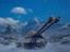 World of Tanks - Разработчики рассказали об обновлении 1.9