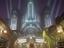 """Gears 5 - Игровой процесс режима """"Escalation"""""""