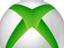 Британские власти проверят сервисы PlayStation, Xbox и Nintendo